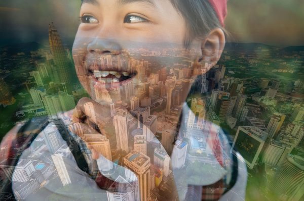 www.globalchildforum.org