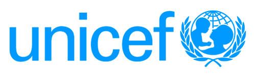 UNICEF_150